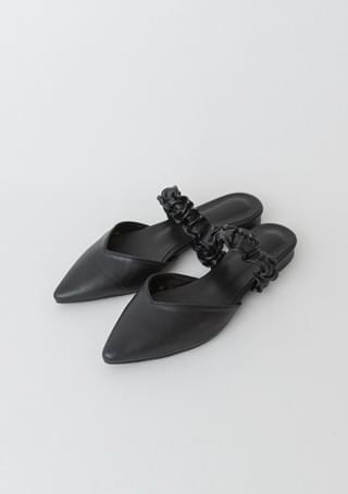 lovable 2-way flat shoes
