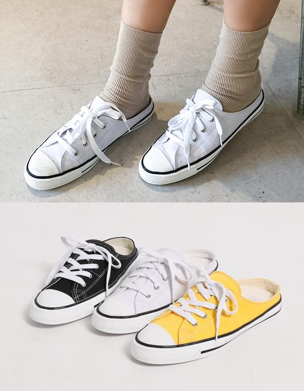 Newblower shoes