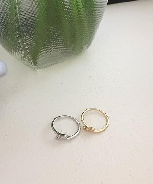 fly ring