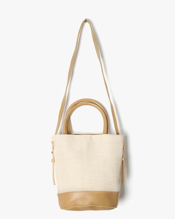 sky daily shoulder bag