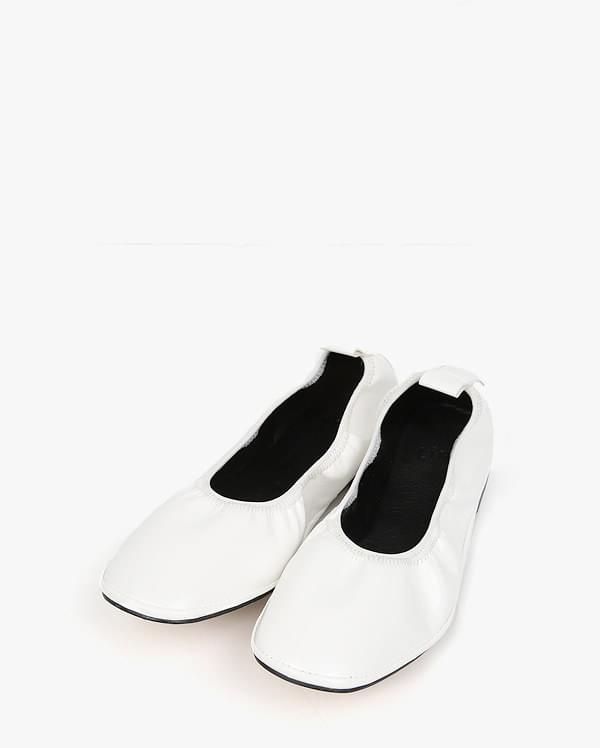 cover flat shoes (225-250)