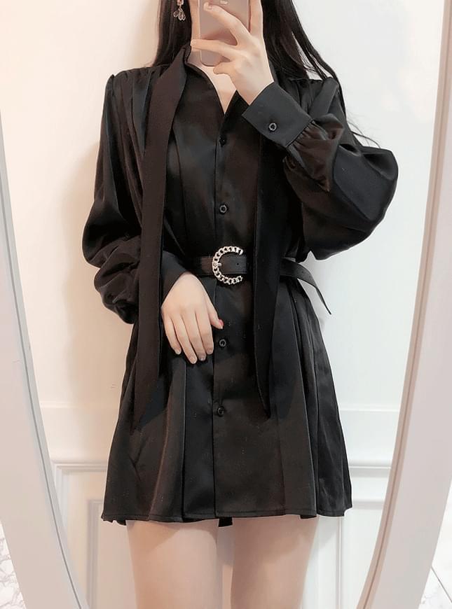 ♥ Thai silk mini ops