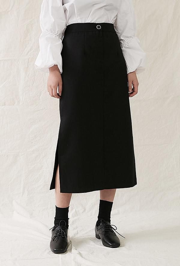 Cello long skirt