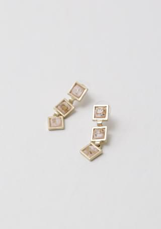 gorgeous mood earrings