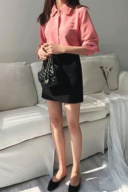 Cleese skirt
