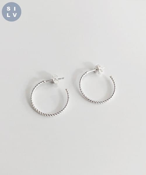 slen earring