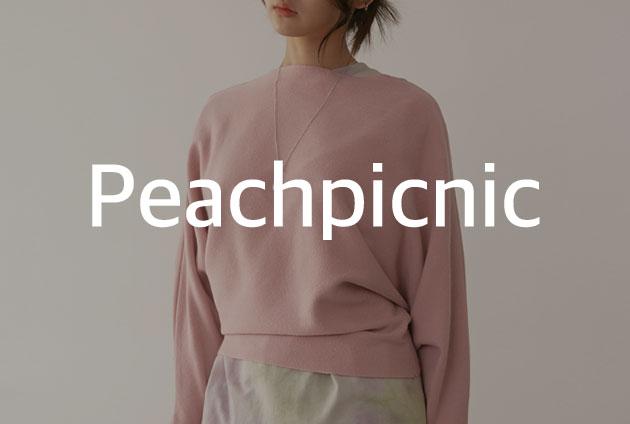 peachpicnic