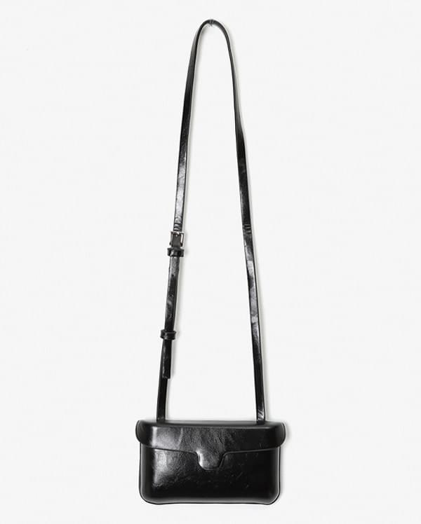 amor mini bag