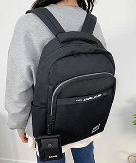 Ways Backpack