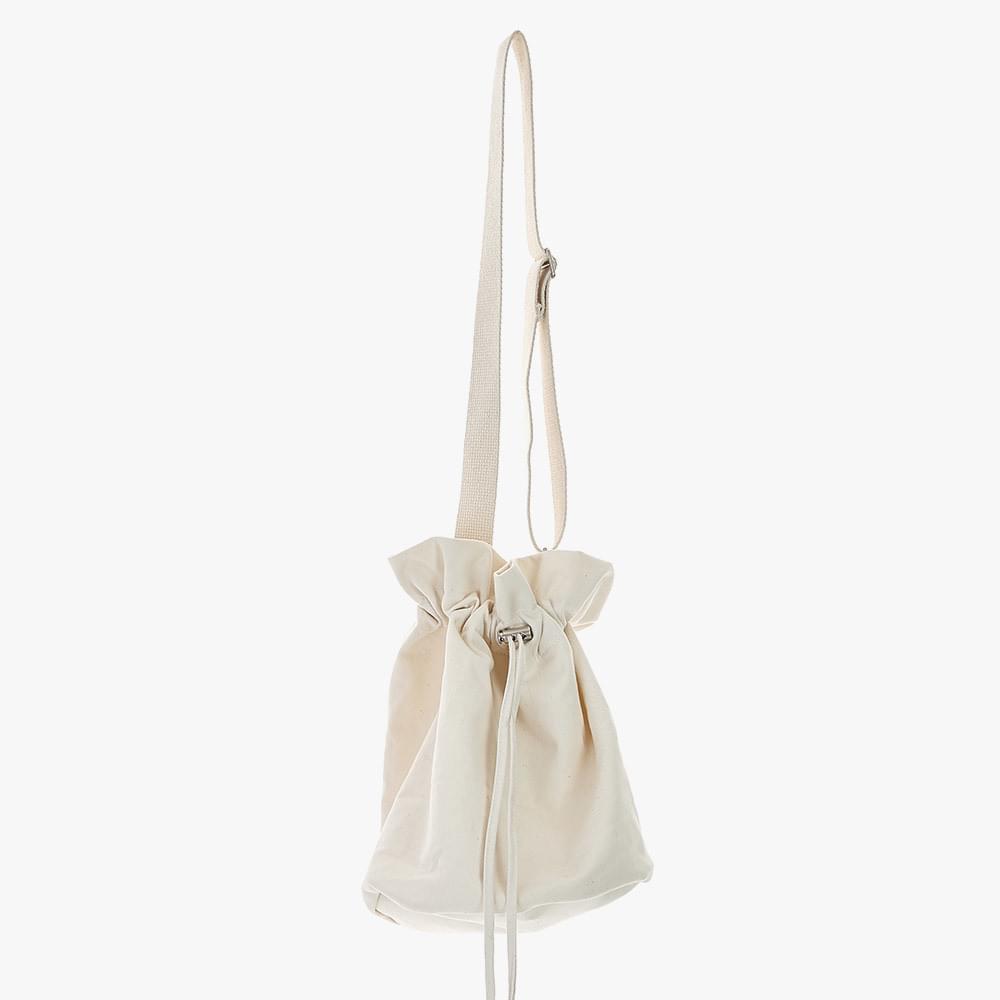 Imi Cross Bag