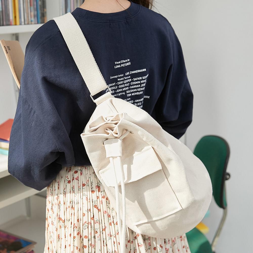 Agen Cross Bag