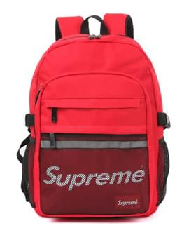 Tape Line Backpack