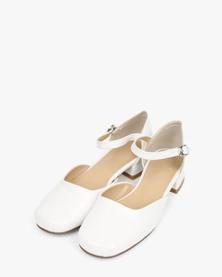 alice mary Janes shoes