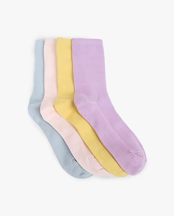 looking golgi socks