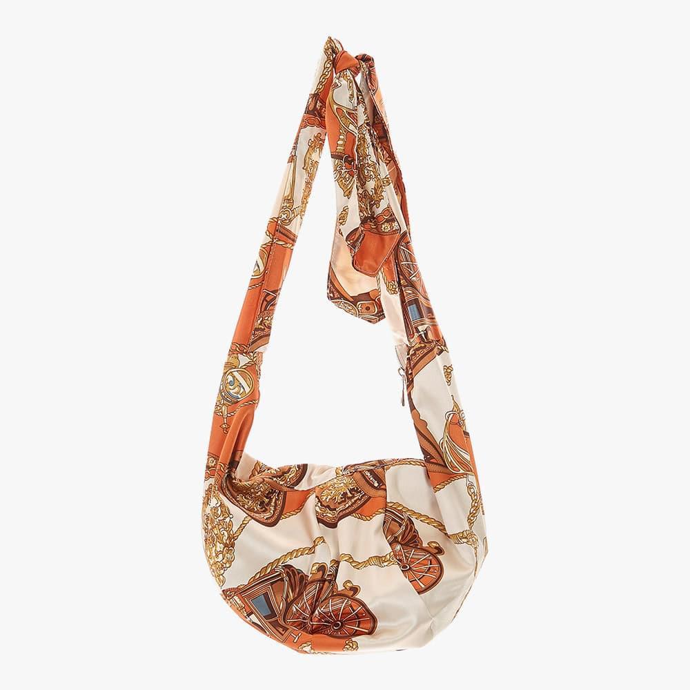 Fales sholluck bag