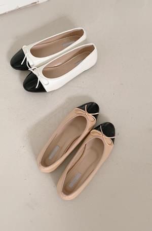 Ballerina - Flat Shoes