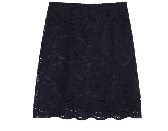 Roche H race skirt