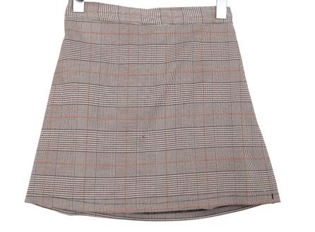 Bunny Lab Skirt Pants