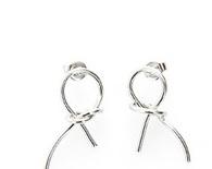 Lorden earrings