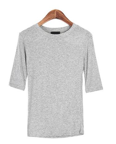 Higher Daily T-shirt