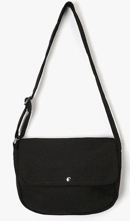 mecca cross bag