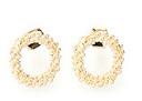 Huering earrings