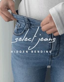 Selene Jean