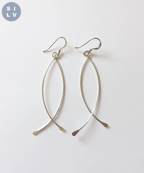 韓國空運 - miel earring 耳環