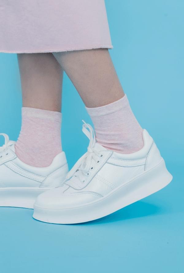 Le Zend sneakers
