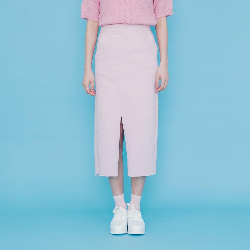 RoMt Top Long Skirt