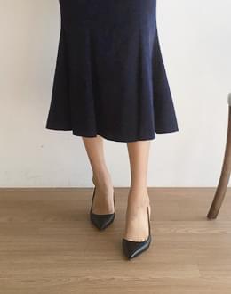 퓨리아 shoes (*3color)