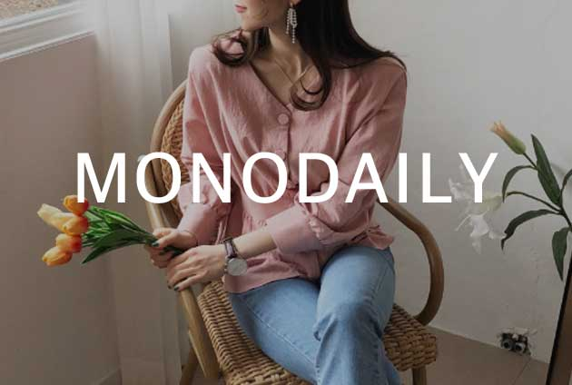 monodaily