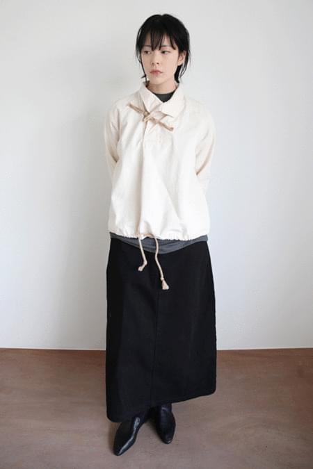 adorable cotton jacket