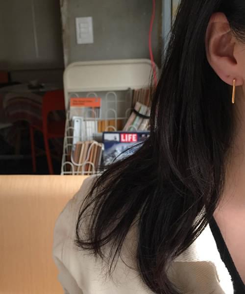 kind earring