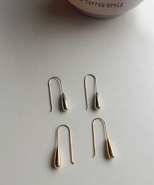 韓國空運 - mai earring 耳環