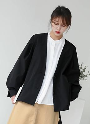 Volume nokara jacket
