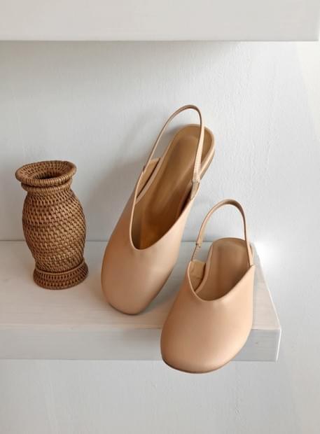 Miri shoes