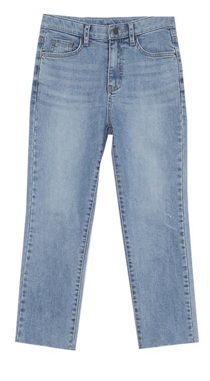 Benji Scratch Date Pants