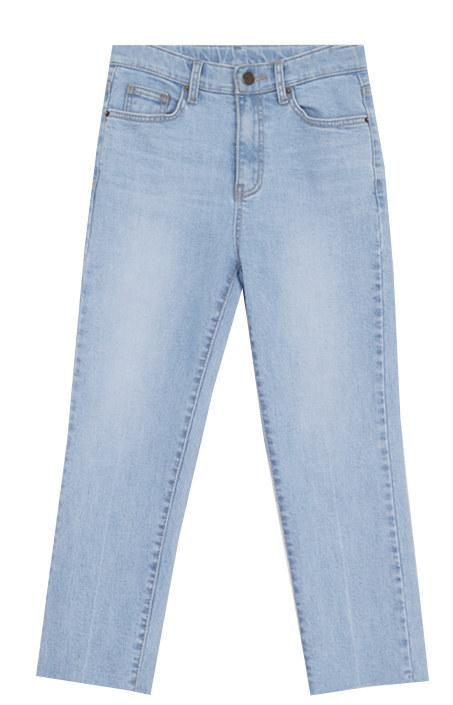 Edge Line Pants Date Pants