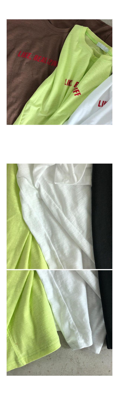 Short-sleeved jacket polo shirt loose