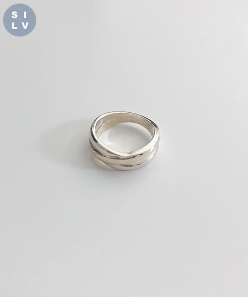 mix ring