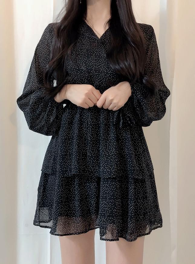 Order big ❤ ️ 트 미니 미니 Mini Dress