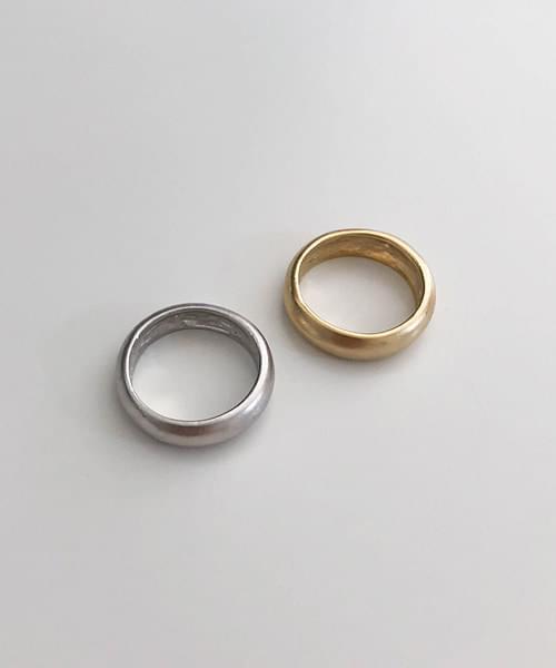 label ring