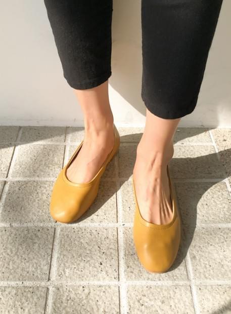 Rodi shoes