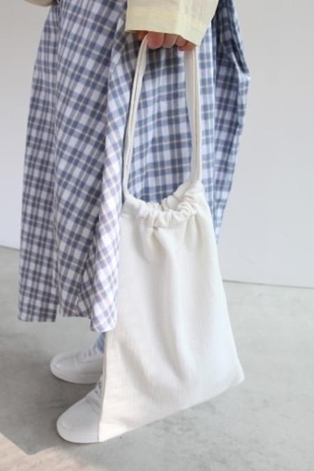 tighten eco bag