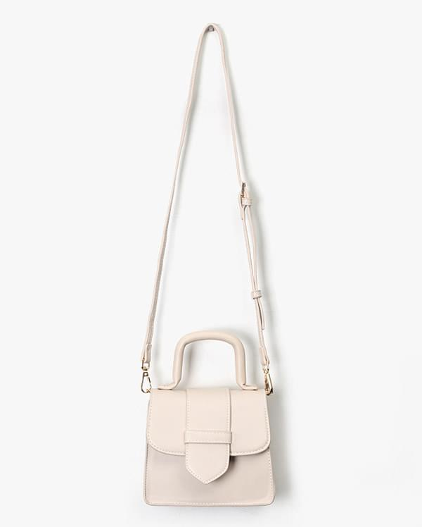 ember mini multi bag