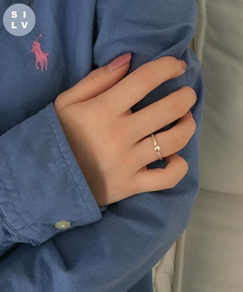brit ring