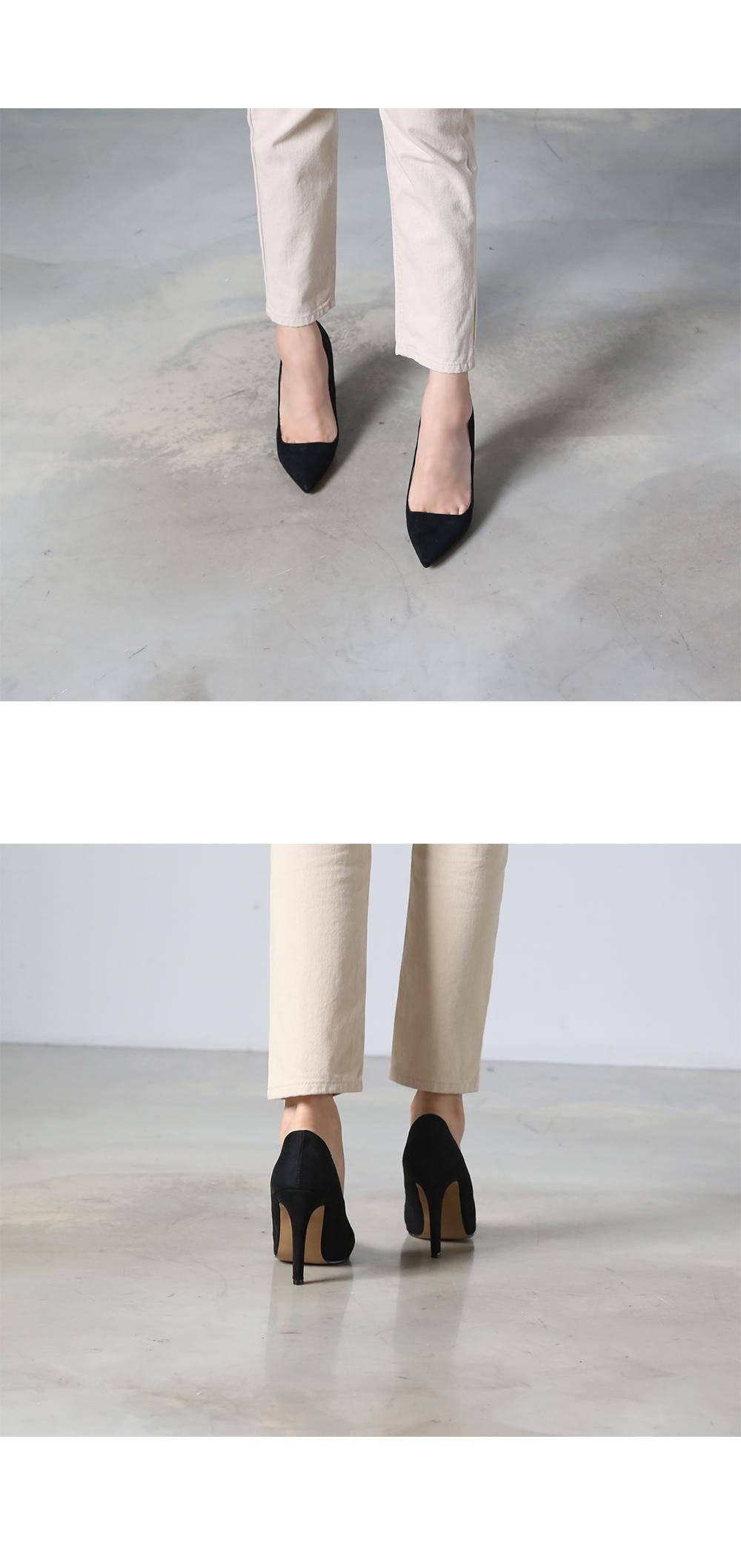 Irene 10cm