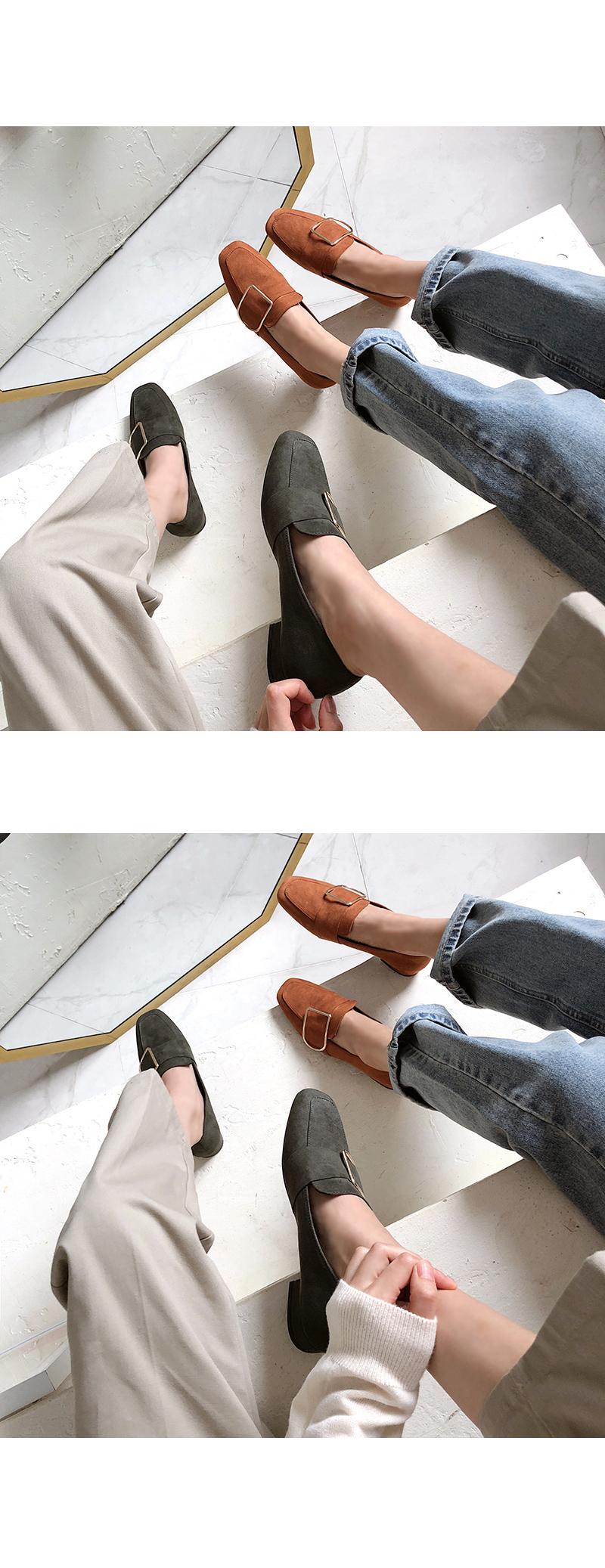 Pelleti 2.5cm