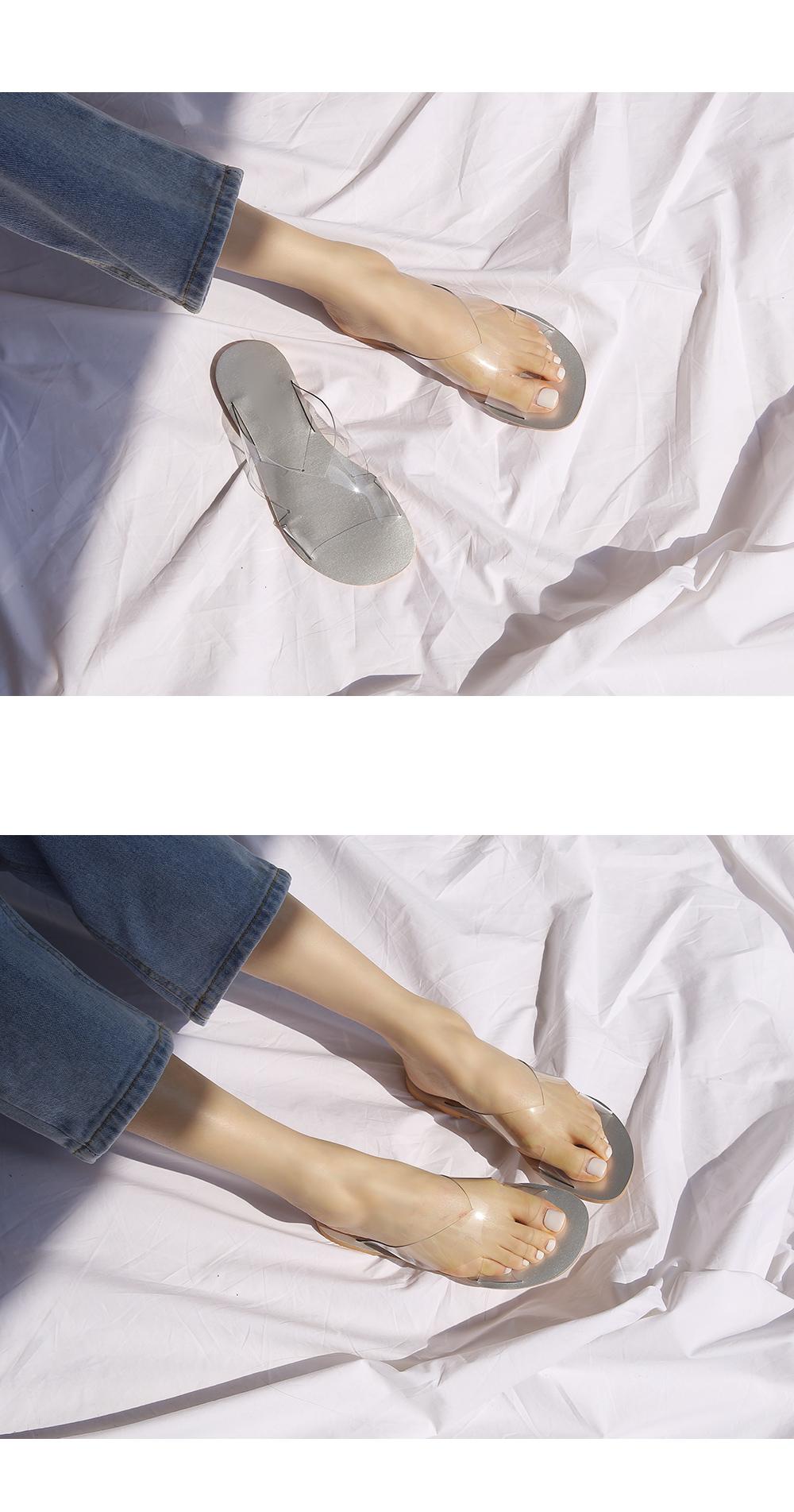 Racla 1.5cm